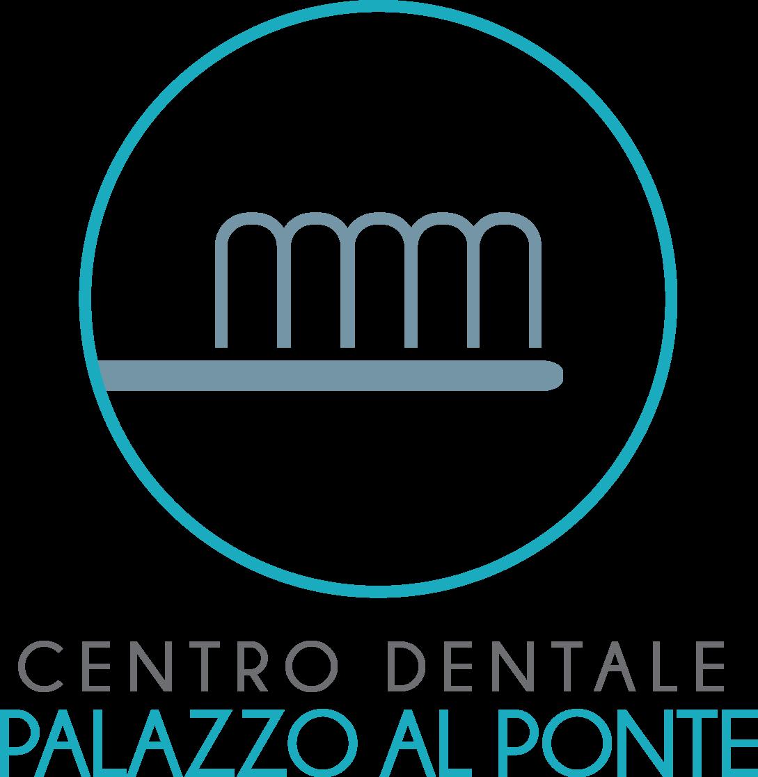Centro Dentale Palazzo Al Ponte